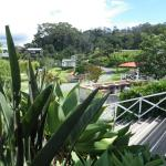 Russell TOP 10 Holiday Park Foto