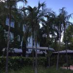 Foto di Angler's Miami South Beach, a Kimpton Hotel