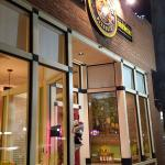 Colorado Boy Pizzeria & Brewery