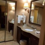 Homewood Suites by Hilton Jacksonville Downtown/Southbank Foto