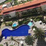 Foto de Rosarito Beach Hotel
