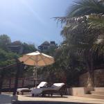 ZOA Hotel Foto