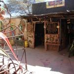 Photo de Hostal Rural