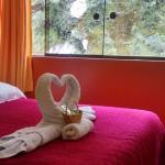 Foto de Adelas's Hostel