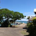 Foto de Golden Point Resort