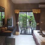 Phi Phi Andaman Legacy Foto