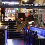 Jukebox Vigo
