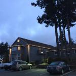 Photo de BEST WESTERN Wesley Inn & Suites