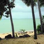 Baan Samui Resort Foto