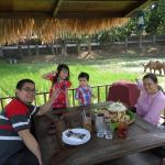 Foto de Laman Padi Langkawi