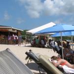 Foto de The Landings St. Lucia