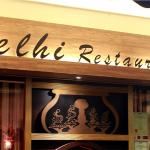 Delhi Restaurant - A Place to Entertain and Be Entertained