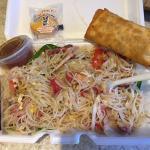 Foto di Hong Kong Taste