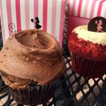 Photo of Casey's Cupcakes