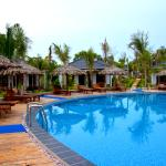 Palm Hill Resort