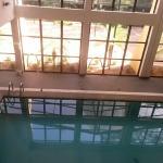 Photo de Solarium Hotel