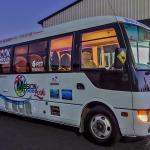 Mission Link Bus Services