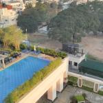 Photo de Green Park - Chennai