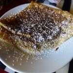 Photo of La Crepe Rit