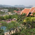 Kiridara Luang Prabang Photo