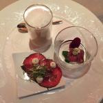 Restaurant Wiederkehr Foto
