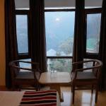 Foto de Hotel Shikhar