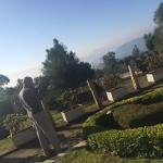The Siena Village Munnar Photo
