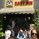Photo de S&B East Inn Hotel