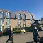 Photo of AC Restaurant & Hotel Holten