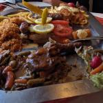 Photo of Macedonia Restaurant