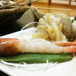Hotel Kifu Club Shiretoko Foto