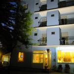 Hotel Villa Nora