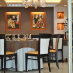 Photo of Ristorante dell'Hotel Fini