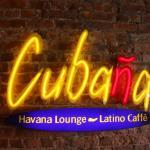 ภาพถ่ายของ Cubana Havana Lounge & Latino Caffe