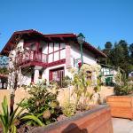 Villas Prestige Odalys Domaine de Lana