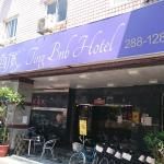 Ting Bed and Breakfast Hotel Foto