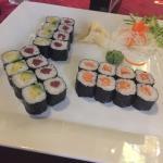 Photo of Restaurant Rong Vang