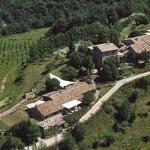 Photo of Le Silve di Armenzano di Assisi