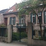 Photo of Hotel Abel Pension