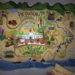 Foto de The Station Seychelles