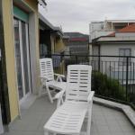 Photo of Hotel Villa Teresa