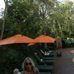 Foto de Tierra Guarani Lodge