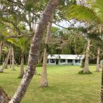 Foto de Sandy Point Beach Cottages