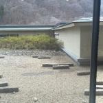 Hotel Hananoyu Foto