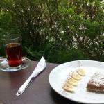 InDa Cafeの写真