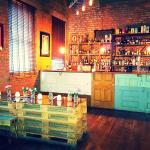 Looking for room hire in Liverpool?