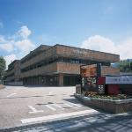 京都阿皮卡爾酒店