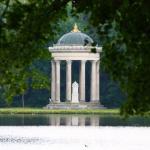 See im Schlosspark (186283521)