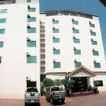 Photo de Leap Viraksa Hotel