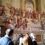 Foto di Rome Tours - Private tours of Rome